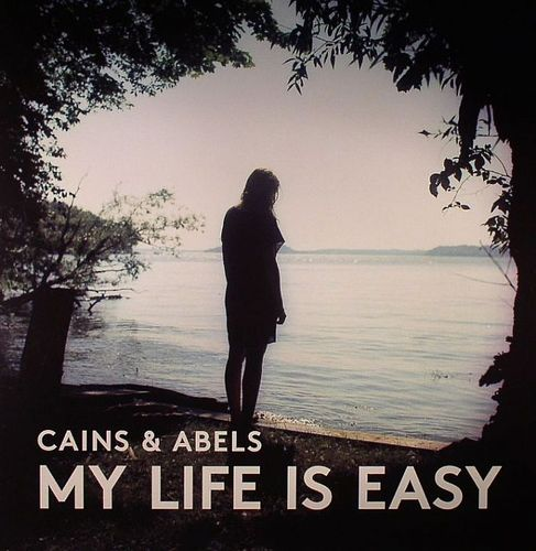 cains and abels