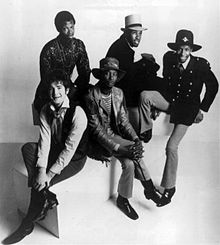 Chambers_Brothers_1970