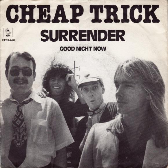cheap-trick-surrender-1979-3