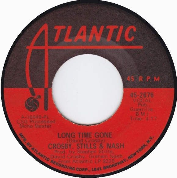 crosby-stills-and-nash-long-time-gone-atlantic-2