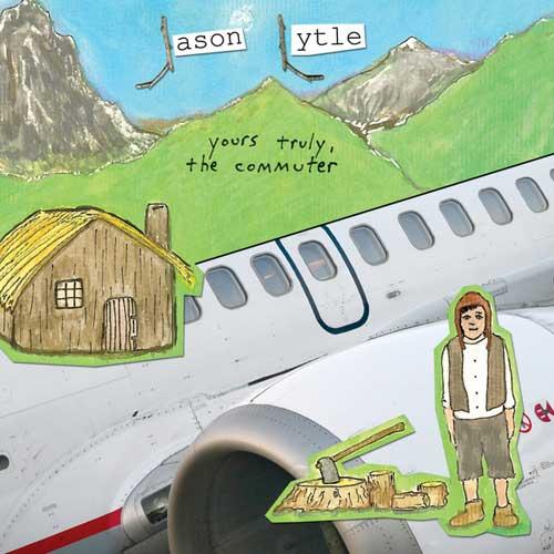 jasonlytle-yourstrulythecommuter