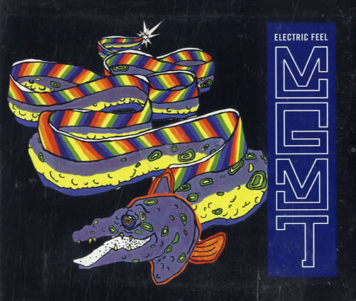 MGMT-Electric-Feel-553738