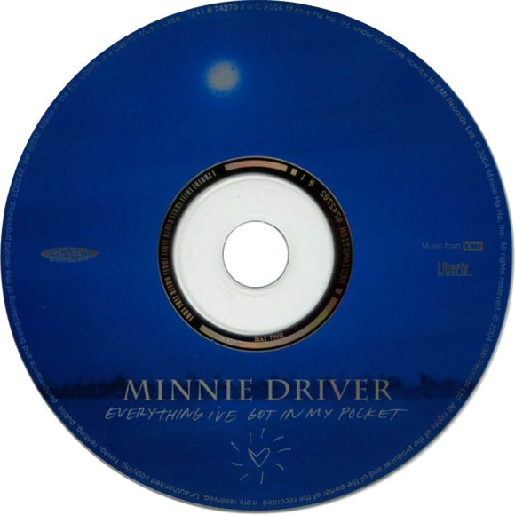 Minnie_Driver-Everything_I_ve_Got_In_My_Pocket-CD