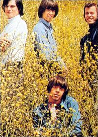 the seeds 1967