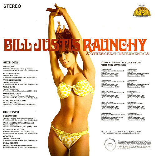 bill-justis