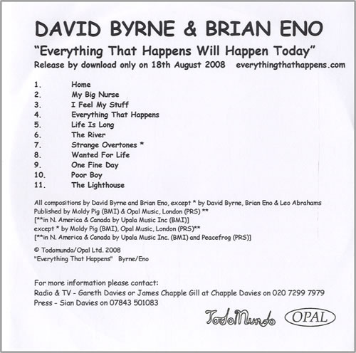Brian-Eno-Everything-That-H-455245