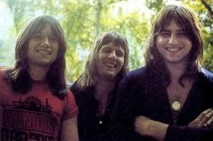 ELP 1971