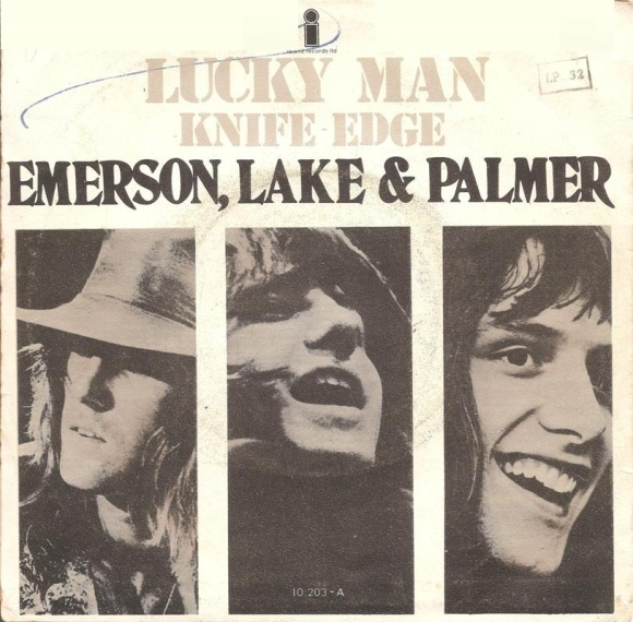 emerson-lake-and-palmer-knifeedge-island-2