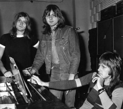 emerson_lake_and_palmer
