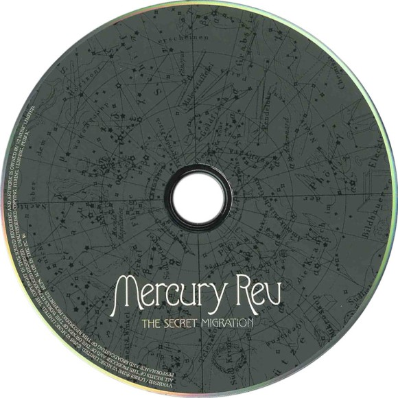 Mercury_Rev-The_Secret_Migration-CD