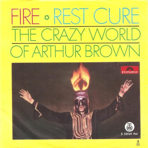 the-crazy-world-of-arthur-brown-fire-radiotelevizija-beograd