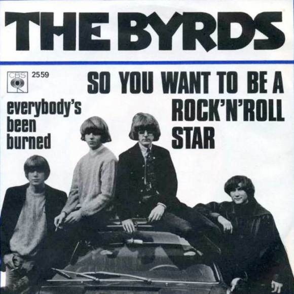 The_byrds02