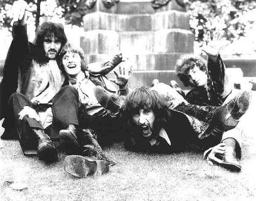 The+Crazy+World+Of+Arthur+Brown+Arthur+Brown+1968