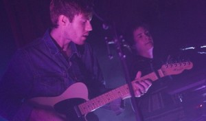 wildnothing-460x270