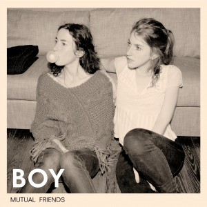 boy-mutual-friends-cd-pre-order