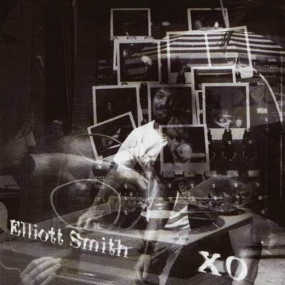 elliott-smith-xo