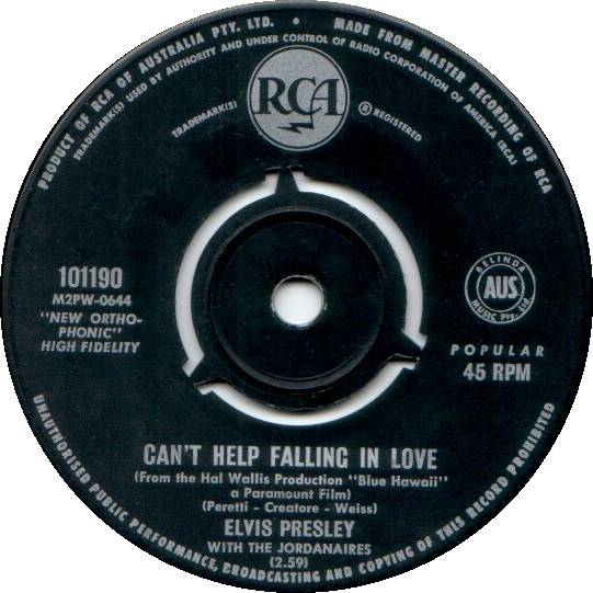 elvis-presley-with-the-jordanaires-cant-help-falling-in-love-1961