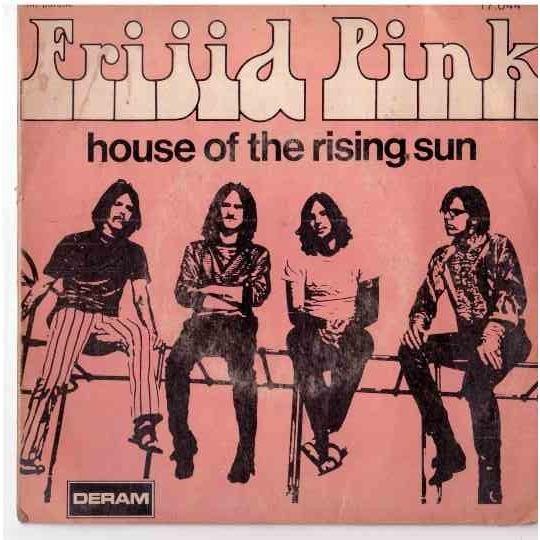 frijid pink 115050603