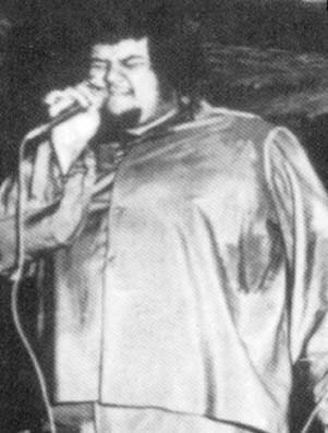 James-Ramey-Baby-Huey-August-17-1944-October-28-1970-celebrities-who-died-young-30435285-301-397