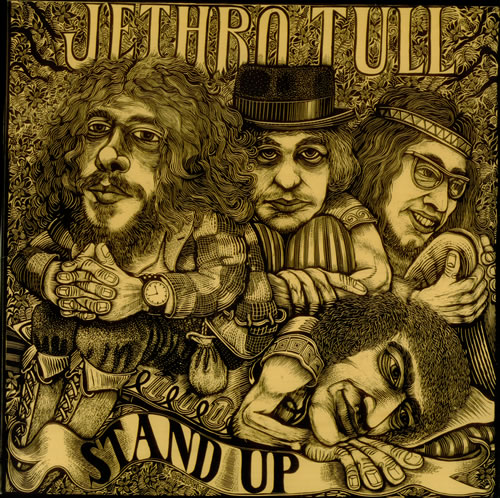 Jethro-Tull-Stand-Up-546914