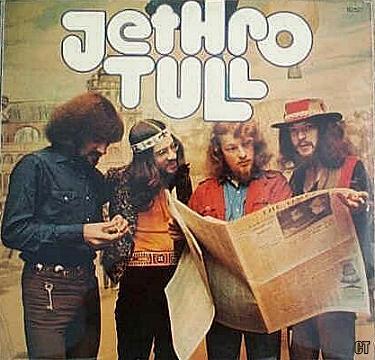 jethro-tull