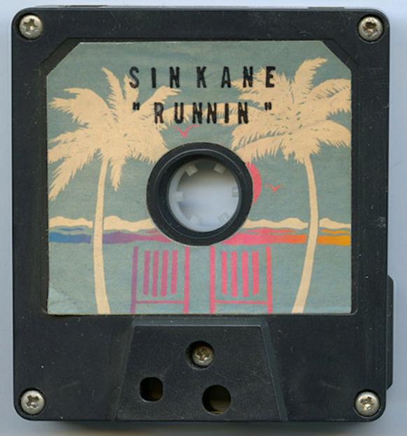sinkane-resize2
