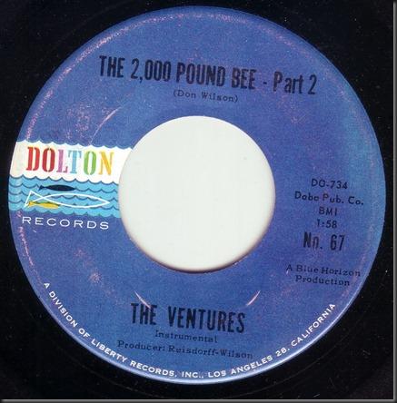 ventures_thumb[1]