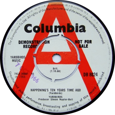 yardbirds-happenings-ten-years-time-ago-1966-2