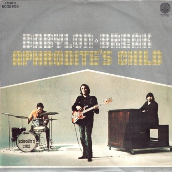 aphrodites-child-break-1972-6