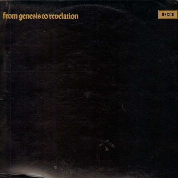 genesis-from_genesis_to_revelation(6)
