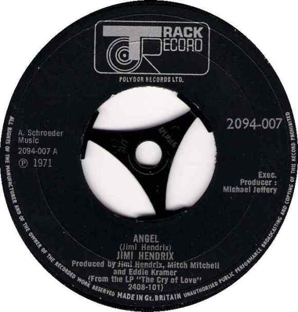 jimi-hendrix-angel-track