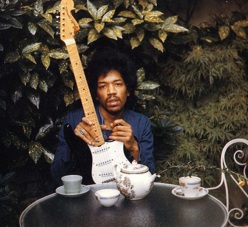 jimi-hendrix-death-september-18-1970