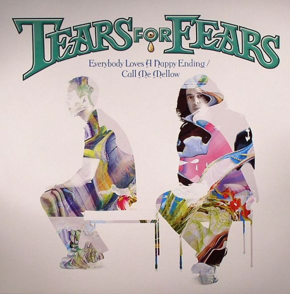 tears for fears CS181487-01A-BIG