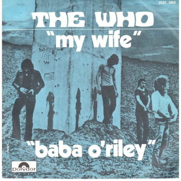 the who 115062298