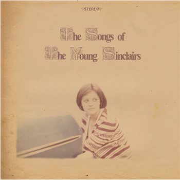 young sinclairs 2156304361-1