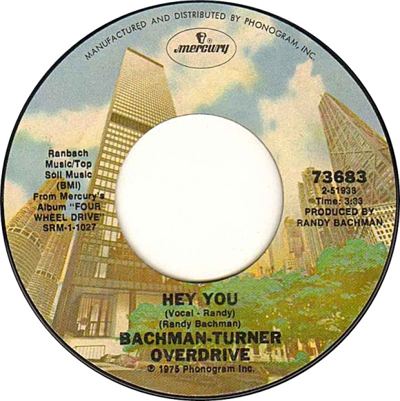 bachman-turner-overdrive-hey-you-mercury-2
