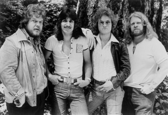 Bachman-Turner-Overdrive