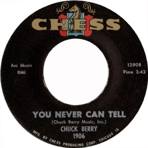 chuck-berry-you-never-can-tell-
