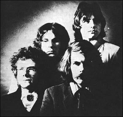 king_crimson_1970