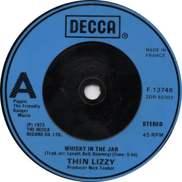 thin-lizzy-whiskey-in-the-jar-decca-10