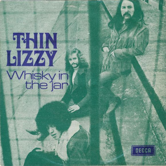 thin-lizzy-whisky-in-the-jar-decca-6