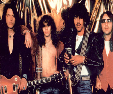 thin_lizzy_pic