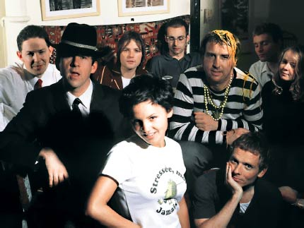 belle-and-sebastian-1998