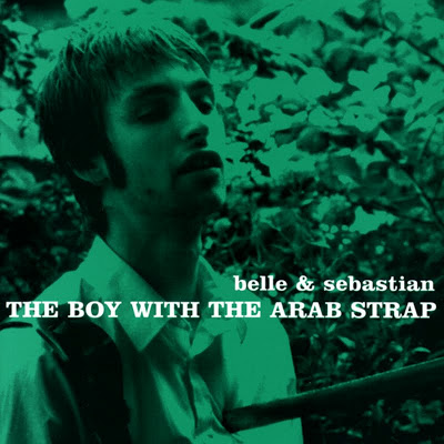 belle-and-sebastian-the-boy-with-the-arab-strap-