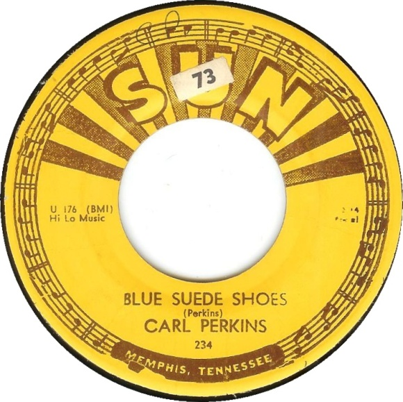 carl-perkins-blue-suede-shoes