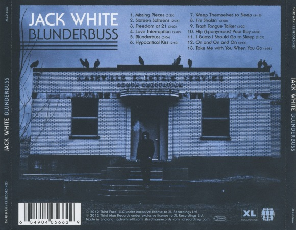 jack_white_blunderbuss_2012