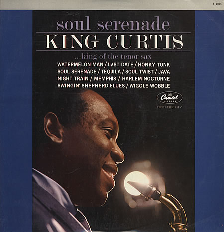 King-Curtis-Soul-Serenade