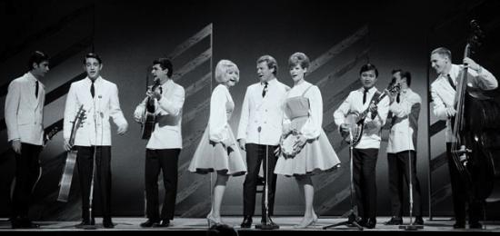 NewChristyMinstrels_1963
