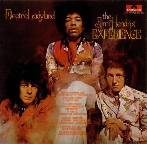 Jimi+Hendrix+-+Electric+Ladyland