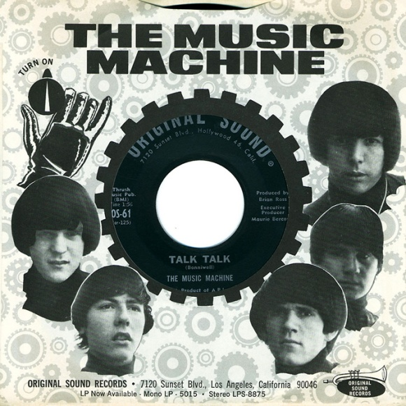the-music-machine-talk-talk